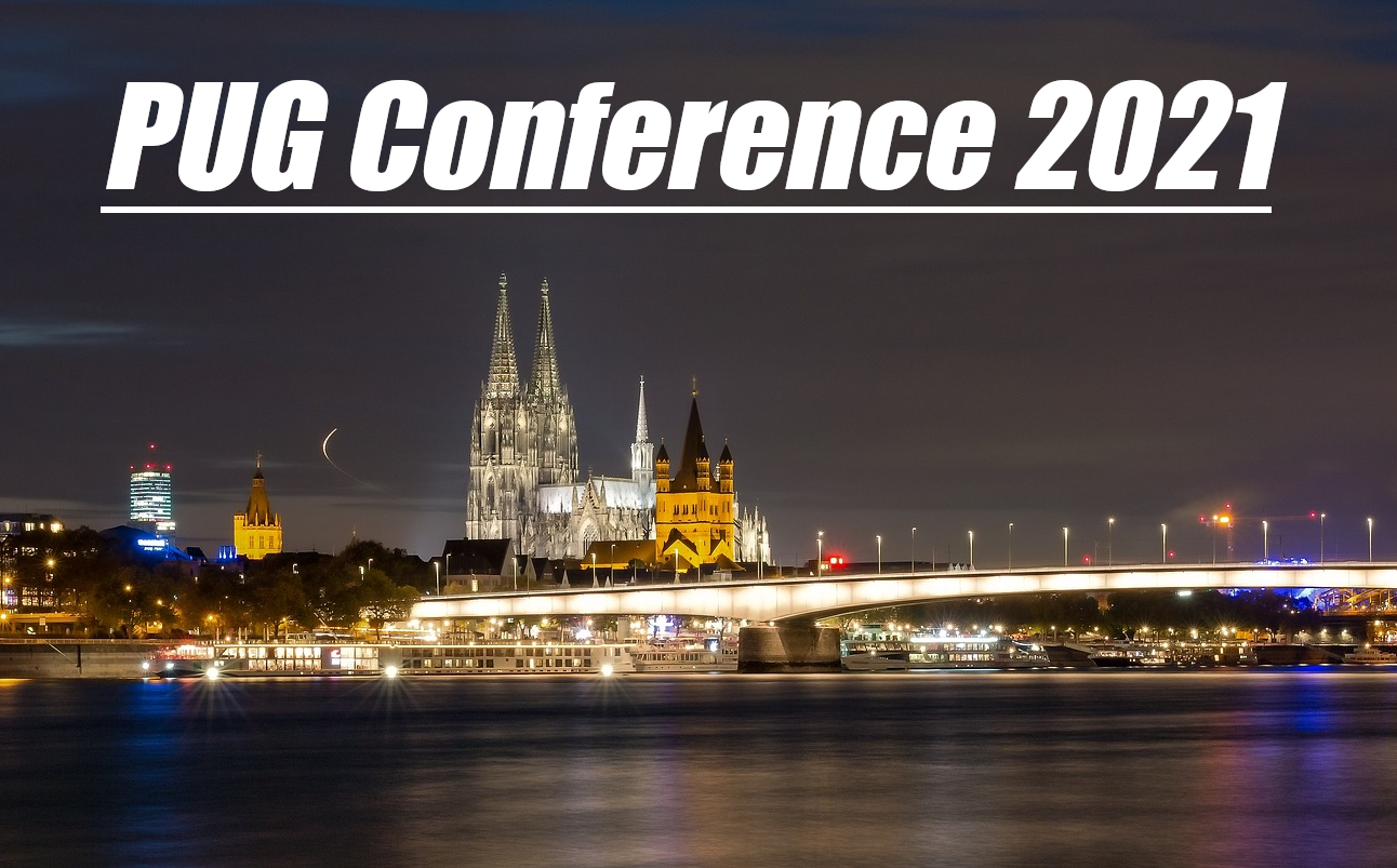 PUG-Conference_Preview